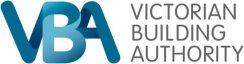 VBA logo 2
